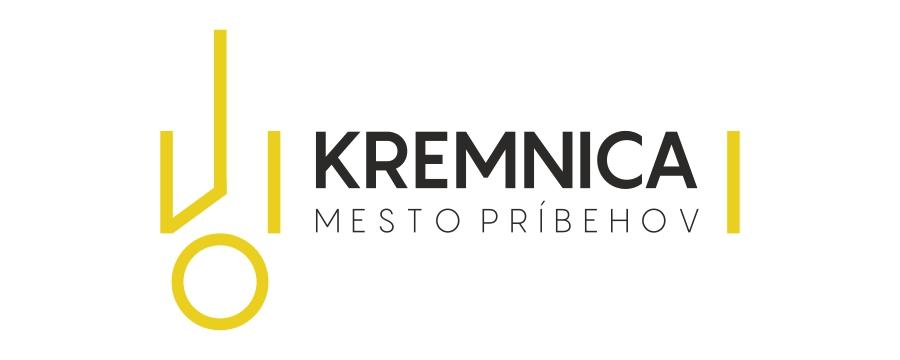 <p>Mesto Kremnica</p>