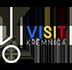 Visit Kremnica - úvodná stránka