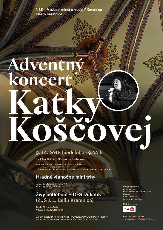 adventny-koncert-2018_plagat-a3_nahlad02-page-001.jpg