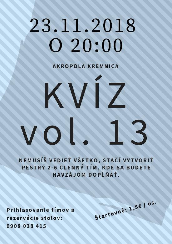 akropola-kviz-vol-13.jpg