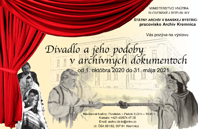 archiv-divadlo-v-dokumentoch.png