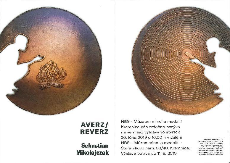 averz---reverz_scan-pozvanky-page-001.jpg