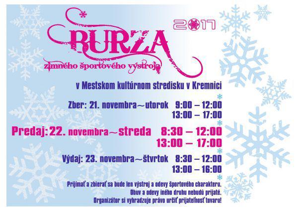 burza-2017-page-001-e1508314803821.jpg