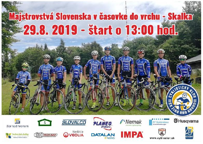 casovka-skalka-2019.jpg
