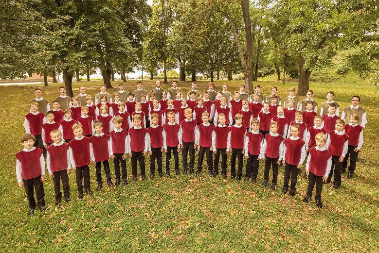 chlapcensky-spevacky-zbor.jpg