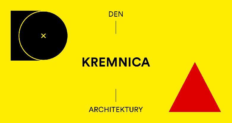 den-architektury.jpg
