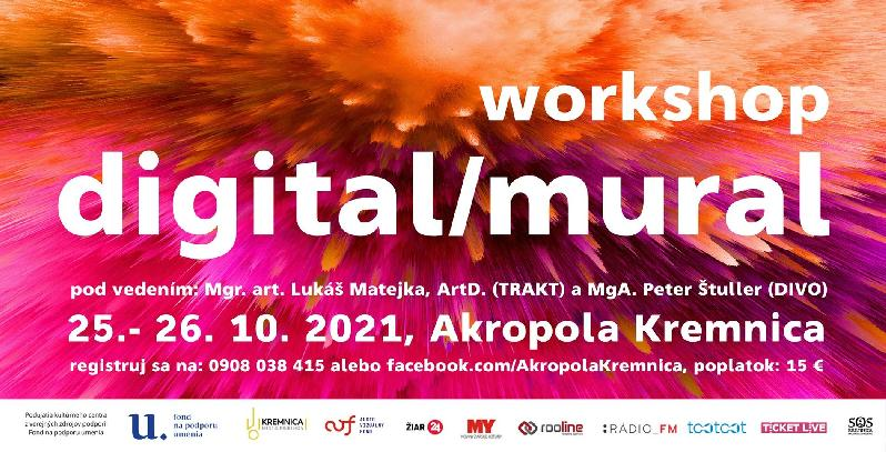 digital-mural.jpg