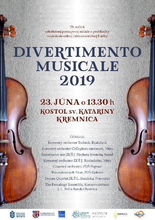 divertimento-musicale-2019.jpg