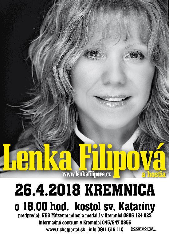 fb-l.f.-kremnica-26.4.2018.jpg