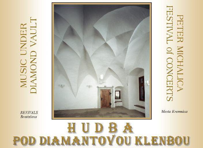 hdk2021prime-poster.jpg