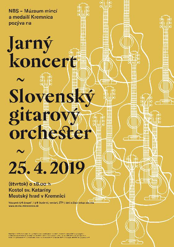jarny-koncert_2019_plagat.jpg