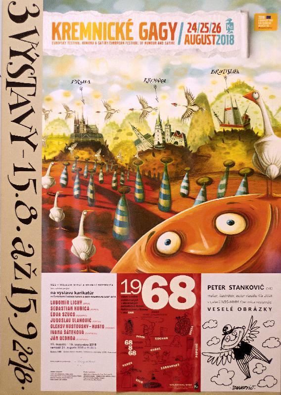 kg_spolocny-plagat-na-3-vystavy.jpg