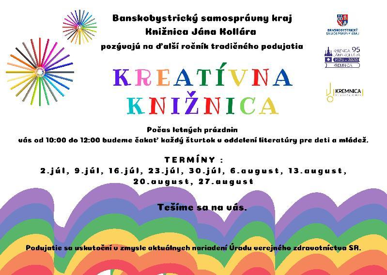 kreativna-kniznica-2020-page-001.jpg