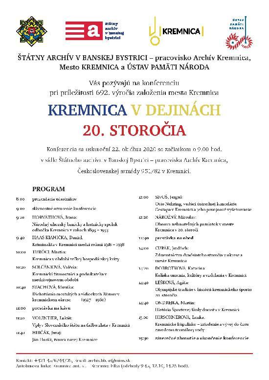 kremnica-v-dejinach-20-st.jpg