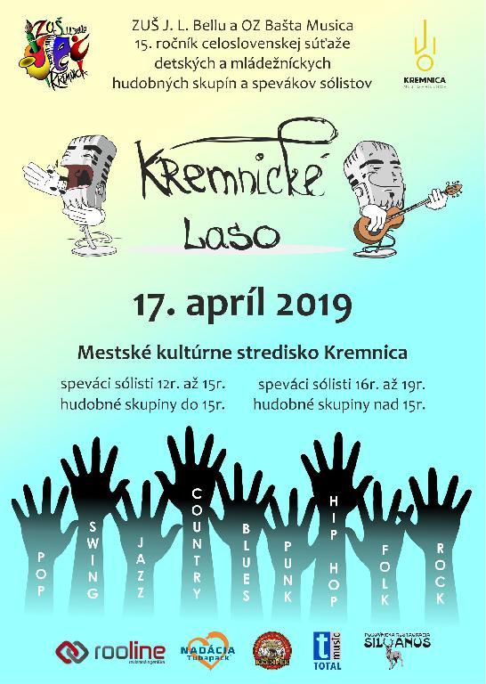 kremnicke-laso-2019_plagat_a4.jpg