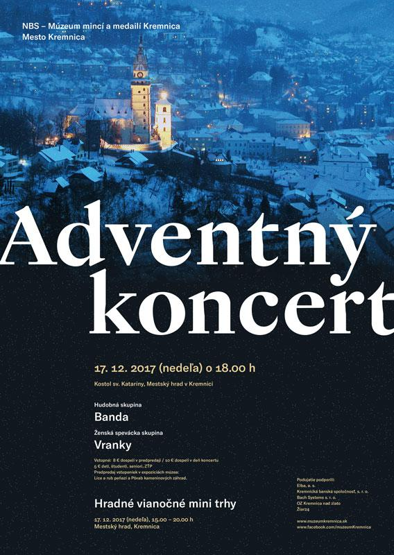 nbs-mmm-kremnica_advent-koncert-2017_web.jpg