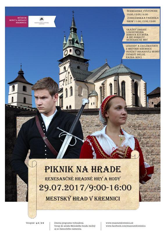 nbs-mmm-kremnica_piknik-na-hrade-2017_web.jpg