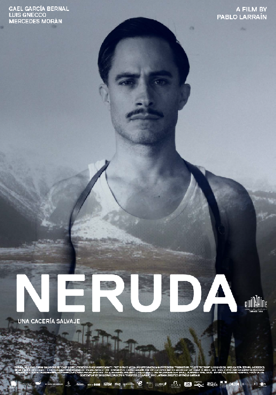 neruda-festival-poster.png