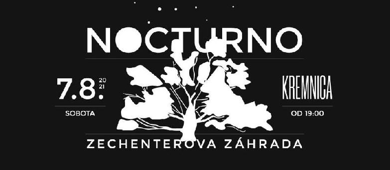 nocturno-2021.jpg