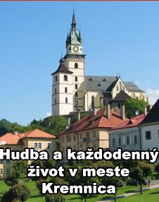 prednaska-20-9-2017.png