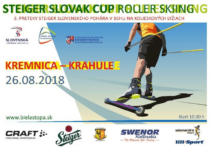 steiger-slovak-cup.jpg