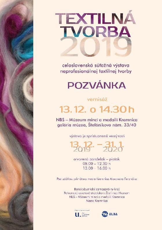 textilna-tvorba-2019_pozvanka-1.-strana-page-001.jpg