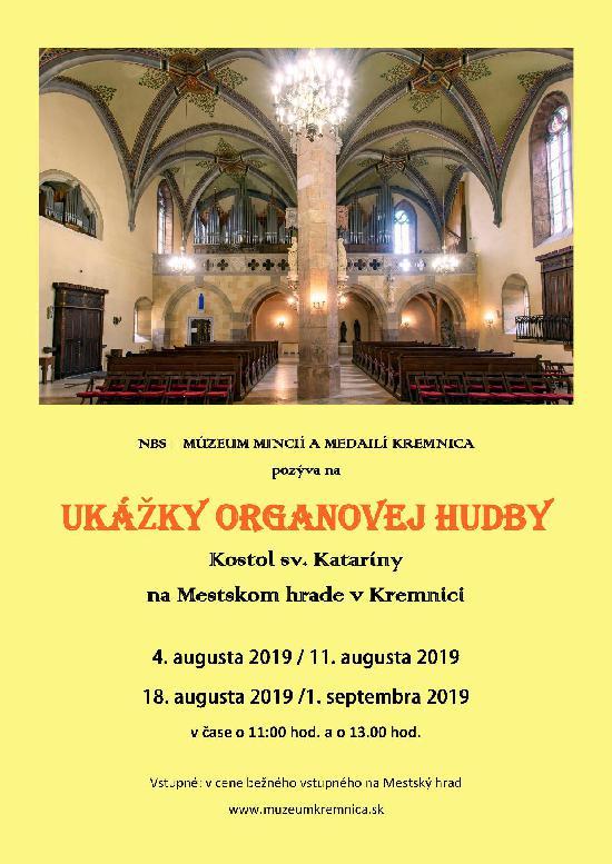 ukazky-organovej-hudby-2019_plagat-web-page-001.jpg