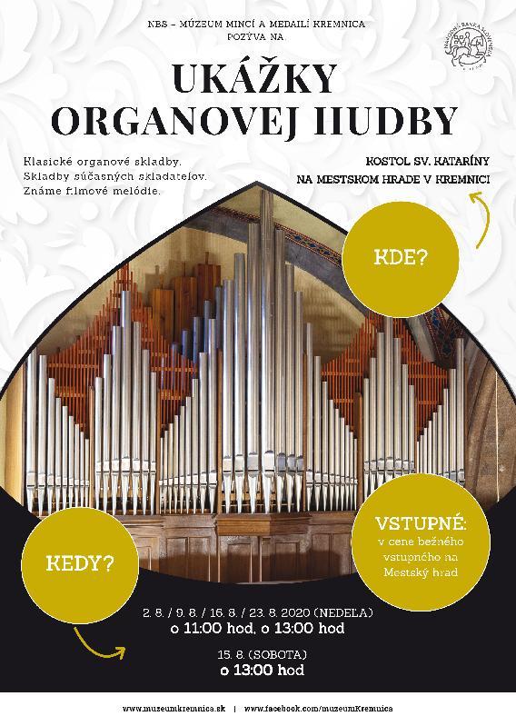ukazky-organovej-hudby-2020_poster-web.jpg