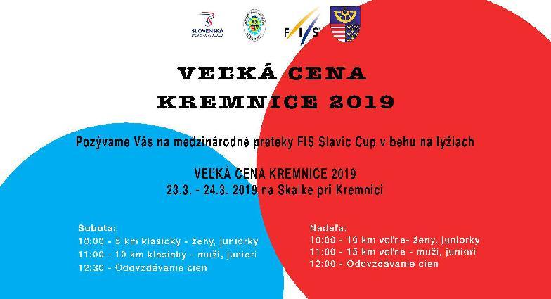 velka-cena-kremnice-2019.jpg