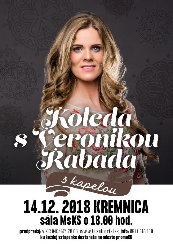 veronika_rabada_poster_a4_kremnica.jpg