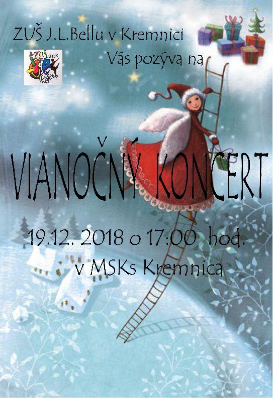 vianocny-koncert-2018.jpg