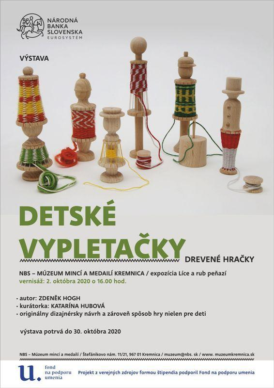 vystava_detske-vypletacky_kremnica_poster-web.jpg