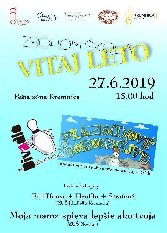 zbohom-skola-vitaj-leto-2019_half.jpg