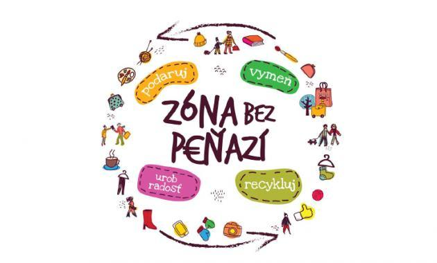 zona-bez-penazi-2021.jpg