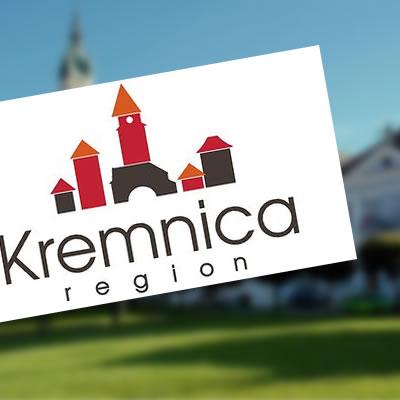 Kremnica región / Turiec-Kremnicko