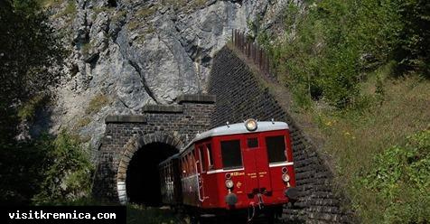 Expres 34 tunelov 2021