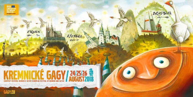 gagy-2018-banner.jpg