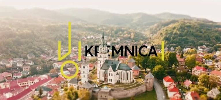kremnica-na-klip-screen-shot.jpg