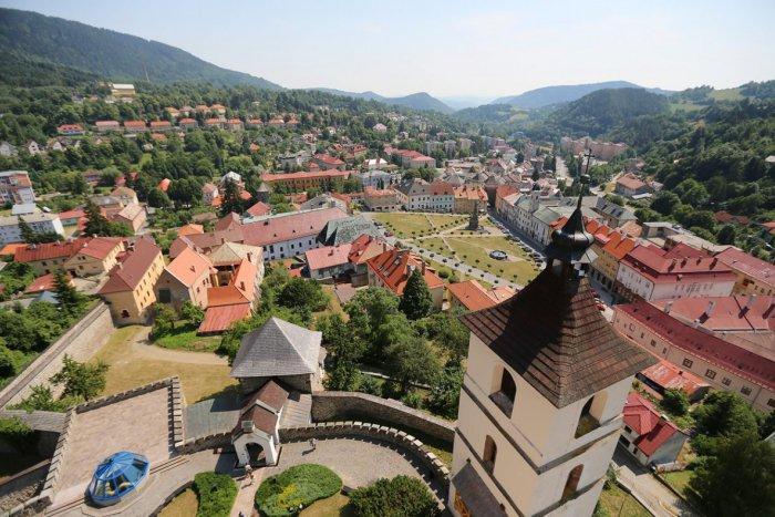 kremnica-panorama-tasr.jpg