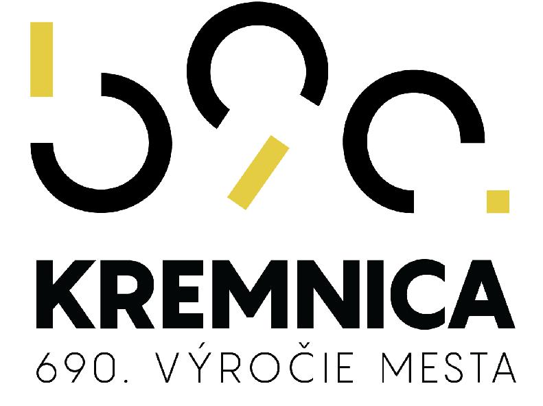 logo_690.png
