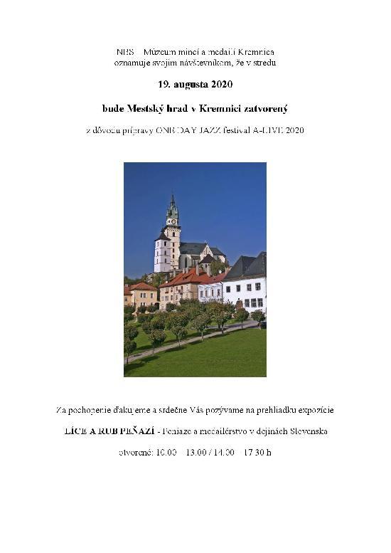 mmm-kremnica_oznam-pre-navstevnikov_19.8.2020-mestsky-hrad-zatvoreny-page-001.jpg