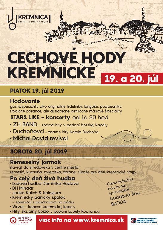 plagat_a3_cechove_hody_vyska-page-001.jpg